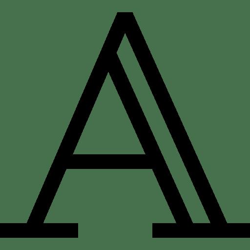 Piktogramok és betűk